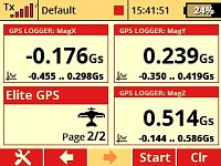 Click image for larger version  Name:GPS 2s.jpg Views:12 Size:38.7 KB ID:2270624