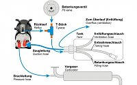 Click image for larger version  Name:PowerFuel Pump.jpg Views:39 Size:34.7 KB ID:2270828
