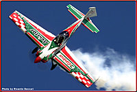 Click image for larger version  Name:Zx70993.jpg Views:40 Size:75.2 KB ID:249200
