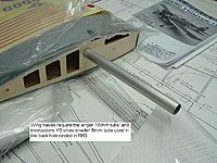 Click image for larger version  Name:Ic84272.jpg Views:7 Size:63.2 KB ID:287083
