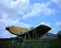 Click image for larger version  Name:Ki19227.jpg Views:10 Size:32.2 KB ID:302665