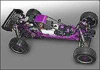 Click image for larger version  Name:Ay75770.jpg Views:4 Size:25.4 KB ID:320412