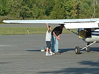 Full scale flyers    roll call  - Page 9 - RCU Forums