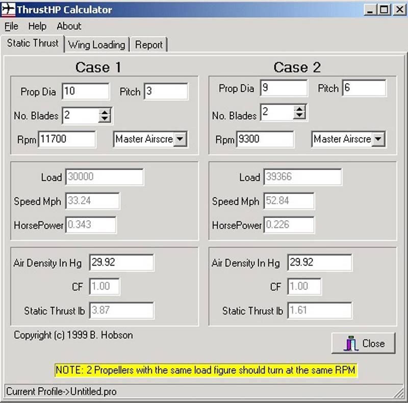 Click image for larger version  Name:Ay76005.jpg Views:7 Size:78.8 KB ID:383602