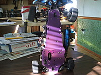 Click image for larger version  Name:Ge94953.jpg Views:117 Size:113.6 KB ID:426691