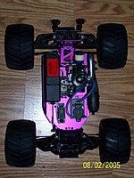 Click image for larger version  Name:Ni23504.jpg Views:10 Size:124.5 KB ID:452473