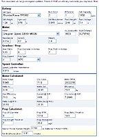 Click image for larger version  Name:Ni22511.jpg Views:57 Size:66.7 KB ID:468961