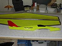 Click image for larger version  Name:Ki19440.jpg Views:9 Size:43.7 KB ID:489872