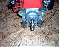 49cc goped engine setup info needed - RCU Forums