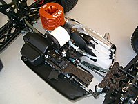 Click image for larger version  Name:Ge95065.jpg Views:26 Size:72.4 KB ID:501707