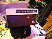 Click image for larger version  Name:Jg13896.jpg Views:15 Size:58.5 KB ID:510824