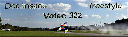 Click image for larger version  Name:Ay74350.jpg Views:12 Size:120.2 KB ID:573040
