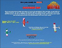 Click image for larger version  Name:Zx71672.jpg Views:4 Size:98.9 KB ID:604236