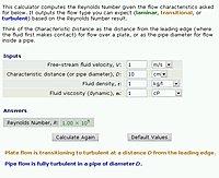 Click image for larger version  Name:Ay74378.jpg Views:5 Size:105.8 KB ID:627943