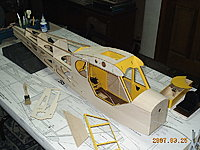 Click image for larger version  Name:Ge96636.jpg Views:450 Size:140.4 KB ID:649753