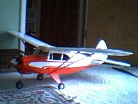 Click image for larger version  Name:Ki18546.jpg Views:84 Size:19.6 KB ID:67873