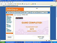 Click image for larger version  Name:Jg14344.jpg Views:9 Size:69.7 KB ID:679805