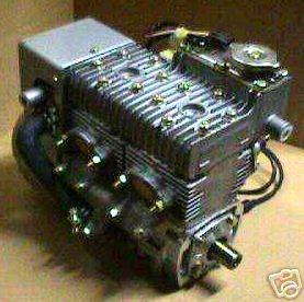 nos 40hp xenoah (zenoah) engine - rcu forums