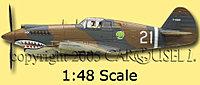 Click image for larger version  Name:Lj21418.jpg Views:6 Size:13.3 KB ID:730737