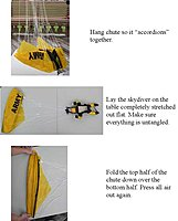 Click image for larger version  Name:Yw68956.jpg Views:30 Size:55.1 KB ID:836875