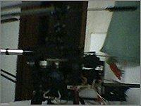 Click image for larger version  Name:Ay74595.jpg Views:11 Size:19.1 KB ID:96199