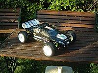 Click image for larger version  Name:Af88460.jpg Views:53 Size:84.8 KB ID:964912