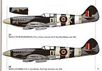 Click image for larger version  Name:Ki19108.jpg Views:71 Size:28.2 KB ID:982625
