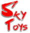 Sky Toys's Avatar
