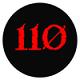 110rc's Avatar