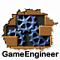 GameEngineer's Avatar