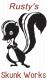 Skunkwrks's Avatar