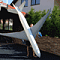 Airliner-rc's Avatar