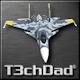 T3chDad's Avatar
