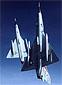 F106A's Avatar