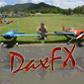 DaxFX's Avatar
