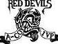 RedDevils