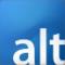 altgamer's Avatar