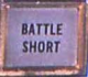 Battle Short's Avatar