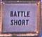 Battle Short's Avatar